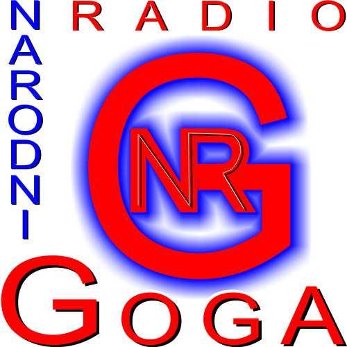 NRG Logo_500x500