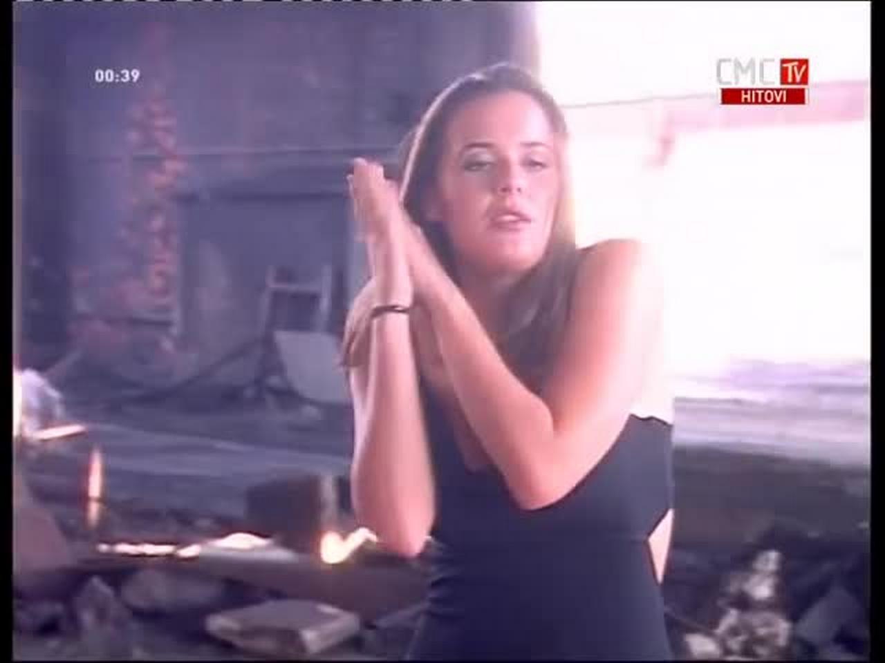 Drazen Zezic i Andjela Kolar - Ima li nade za nas