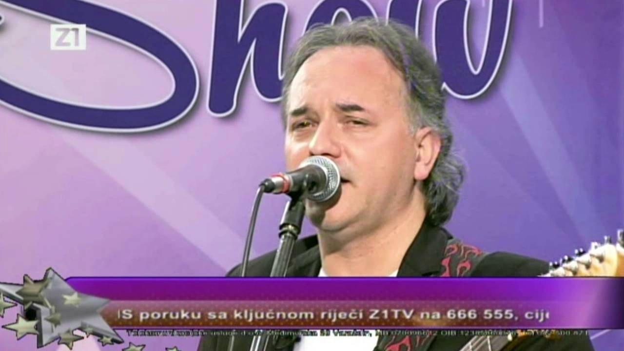 STARI DZUBOKS - Lijepa Jelka