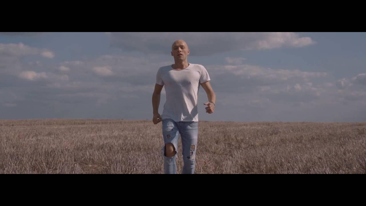 VIGOR - Gdje si sada, pile moje (OFFICIAL VIDEO)