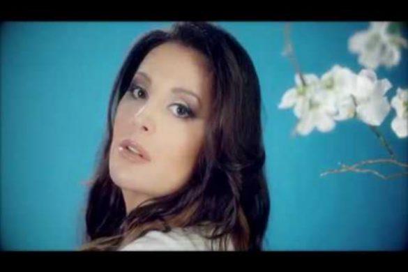 DRAGANA MIRKOVIC - Od milion jedan (OFFICIAL VIDEO 2017)