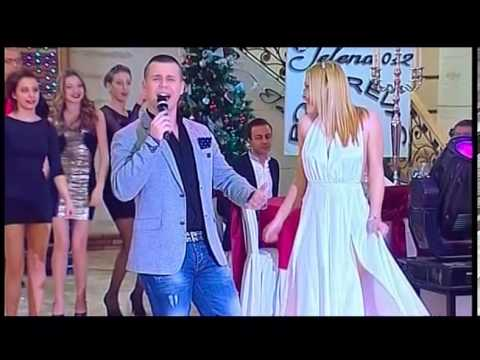 Davor Badrov - Momacka - Novogodisnja zurka