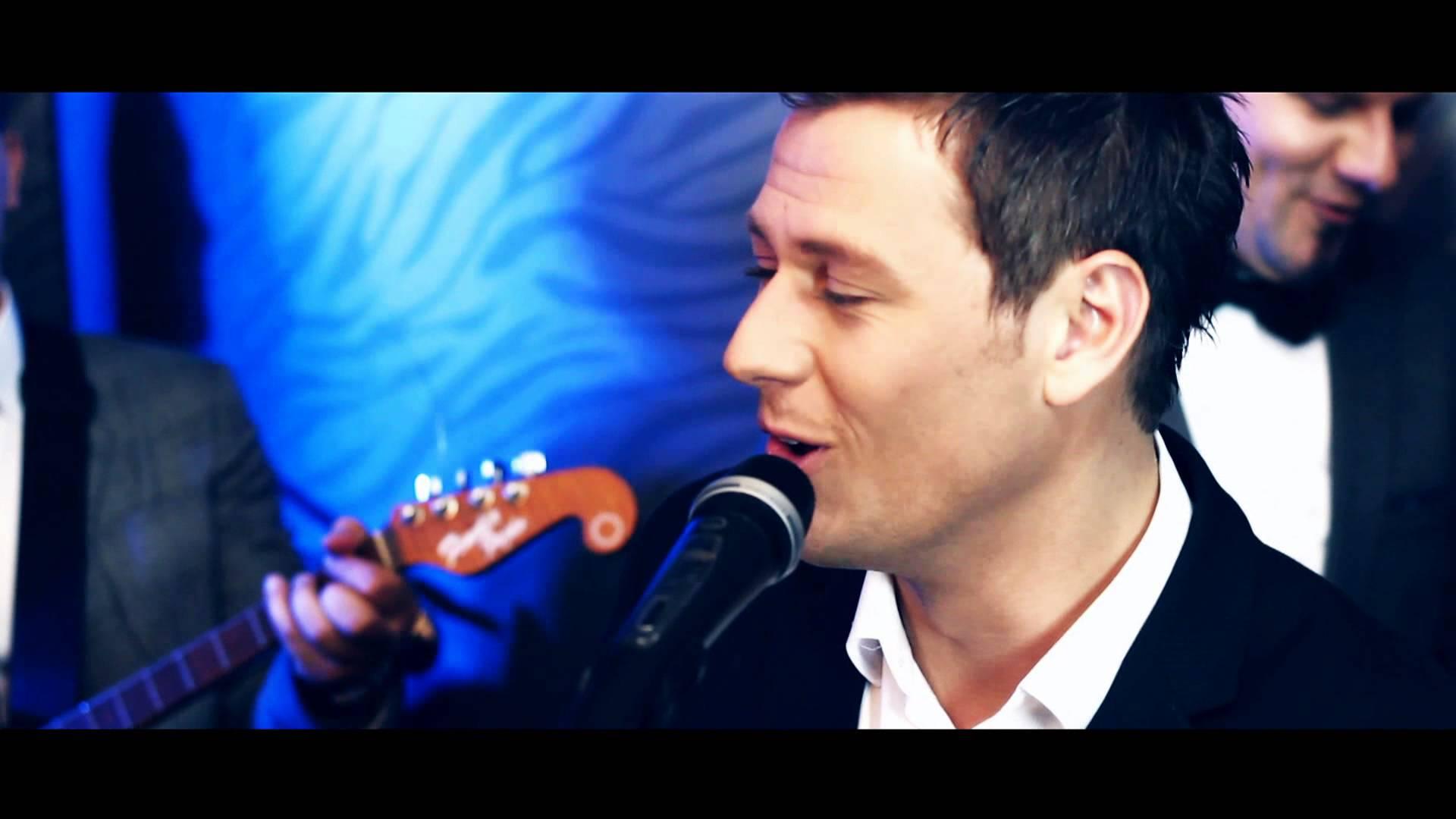 Begini & Ivan Zak - Obrisi suze (Official Video)