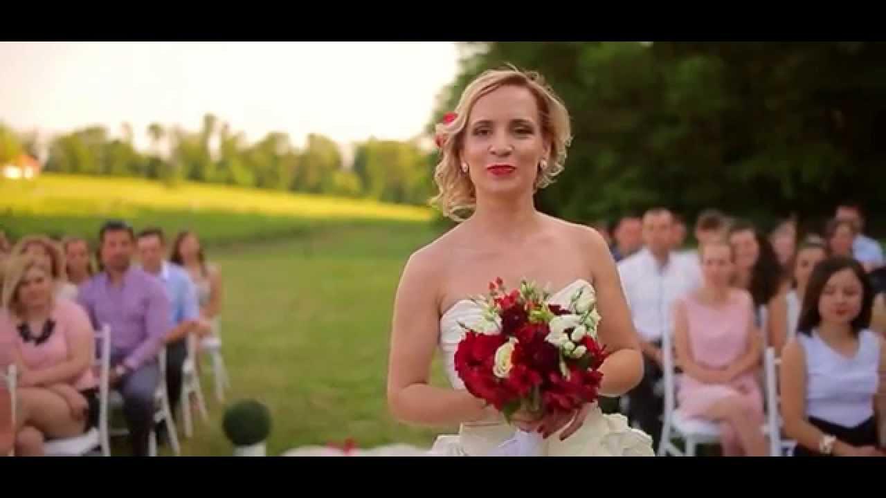 PRIMA BAND - MOJ DOBRI ANĐELE (OFFICIAL VIDEO)