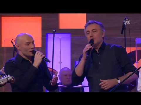 MIROSLAV SKORO I GRUPA VIGOR - MERAK (Official video)