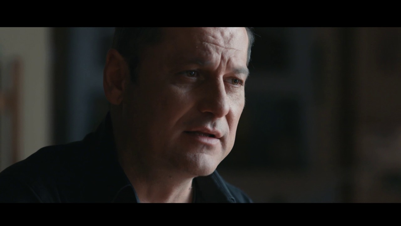 Slavonia band - Da li mjesec zna? (Official video 2017)