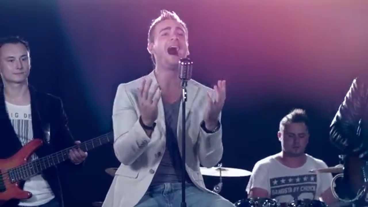 Ljubavnici-Reci sto da ti dam (Official Music Video)