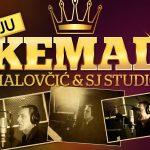 KEMAL MALOVCIC - Kao nekad na Balkanu (Official Video fullHD) NOVO! 2017