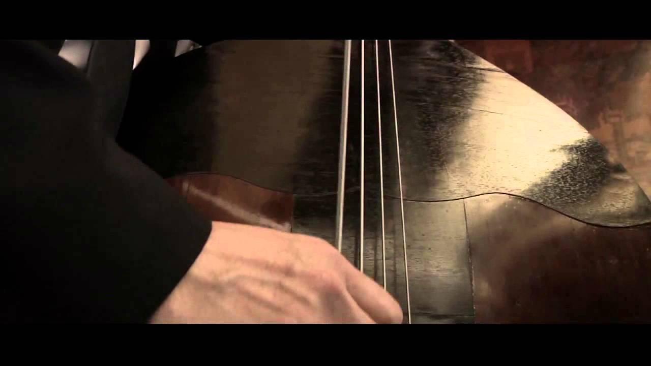Tamburasi za dusu - ZADNJA ZELJA (OFFICIAL VIDEO)