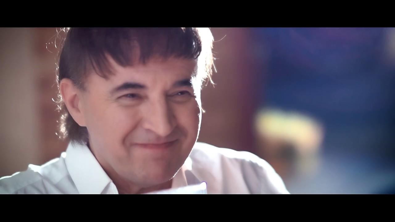 Mitar Miric - Glas razuma - (Official Video 2017) HD