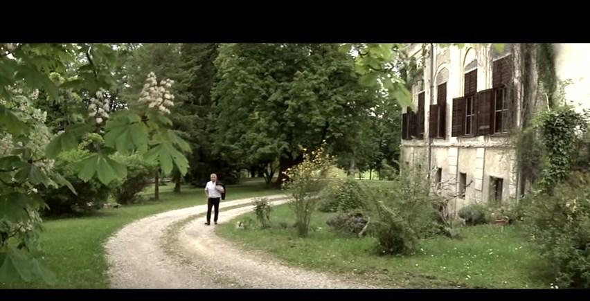 Rajko Suhodolcan i Klapa Bistrica - Ne morem ja bez tebe (Official video)