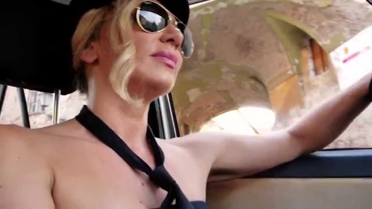Sinovi ravnice - Malo da, malo ne (Official Video)