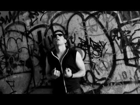 Tiho Orlic - Ne postoji nijedan nacin da te zaboravim (Official video)