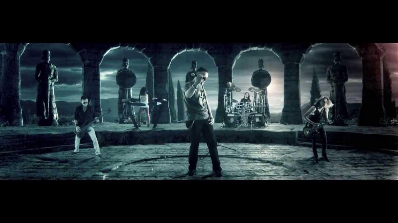 THOMPSON - NEMA PREDAJE (OFFICIAL VIDEO)