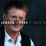 STJEPAN JERSEK STEF - Suze radosnice (POZEGA 2017. - OFFICIAL VIDEO)