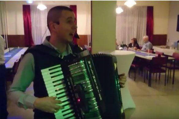 Hrvatska kulturno sportska udruga VELEBIT 13-14.01.2018
