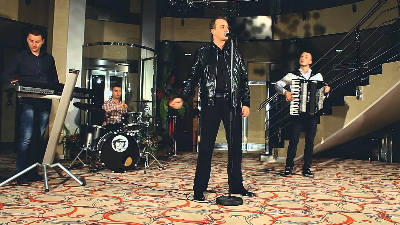 Esad Merulic - Zale godine - (Official Video 2015)