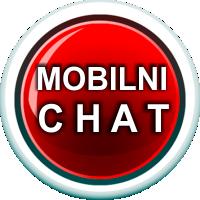 Mobilni_Chat_200x200