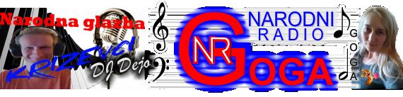 NRG WP Logo_01