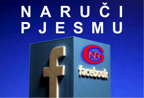 Naruci_pjesmu_facebook