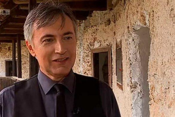 Miroslav Škoro snimio spot