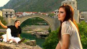 ADNAN JAKUPOVIC - Mostarska