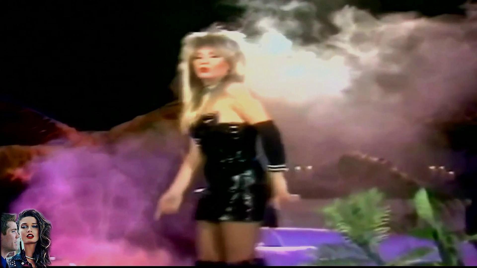 Vesna Zmijanac - Kazni me, kazni