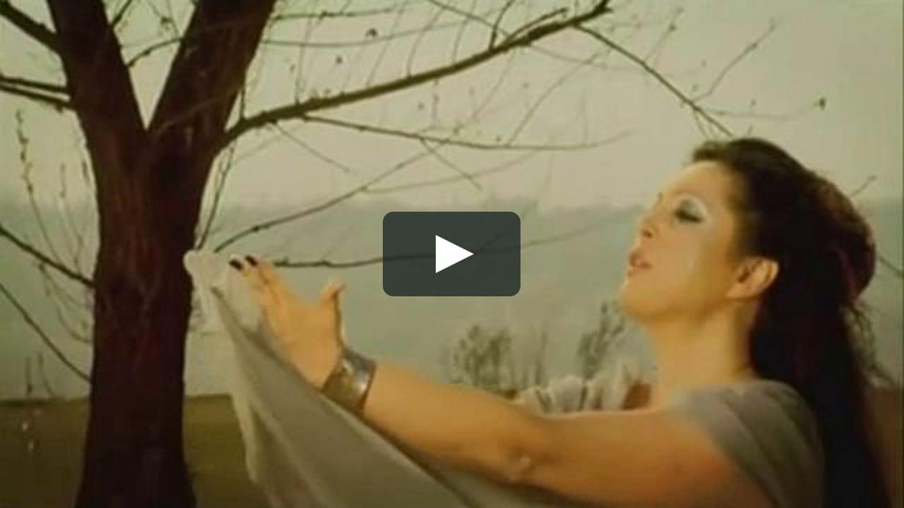 Dragana Mirkovic - Sve bih dala da si tu