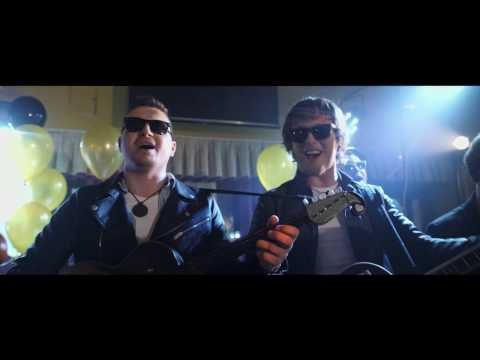 PRIMA BAND - RUNDA SVIMA (OFFICIAL VIDEO)