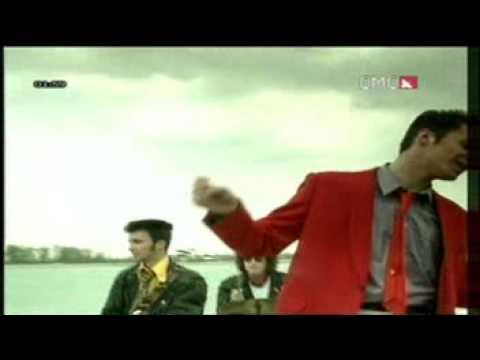 Fantomi - Sretan Ti Rodzendan