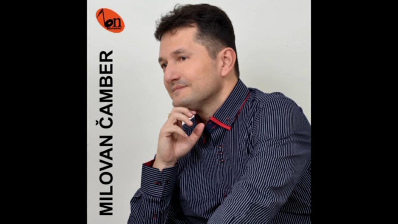Milovan Camber - Tebi zavicaju BN Music Etno 2017