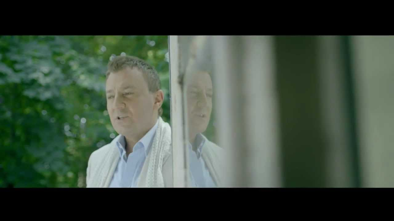 Nedeljko Bajiić - Baja | Mokra do kože (2012)