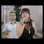 Bozana Bokica Rodic - Negde Prema Jugu (Tv Panonija)