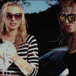 Ljubavnici - Bila si najbolje (Official music video)