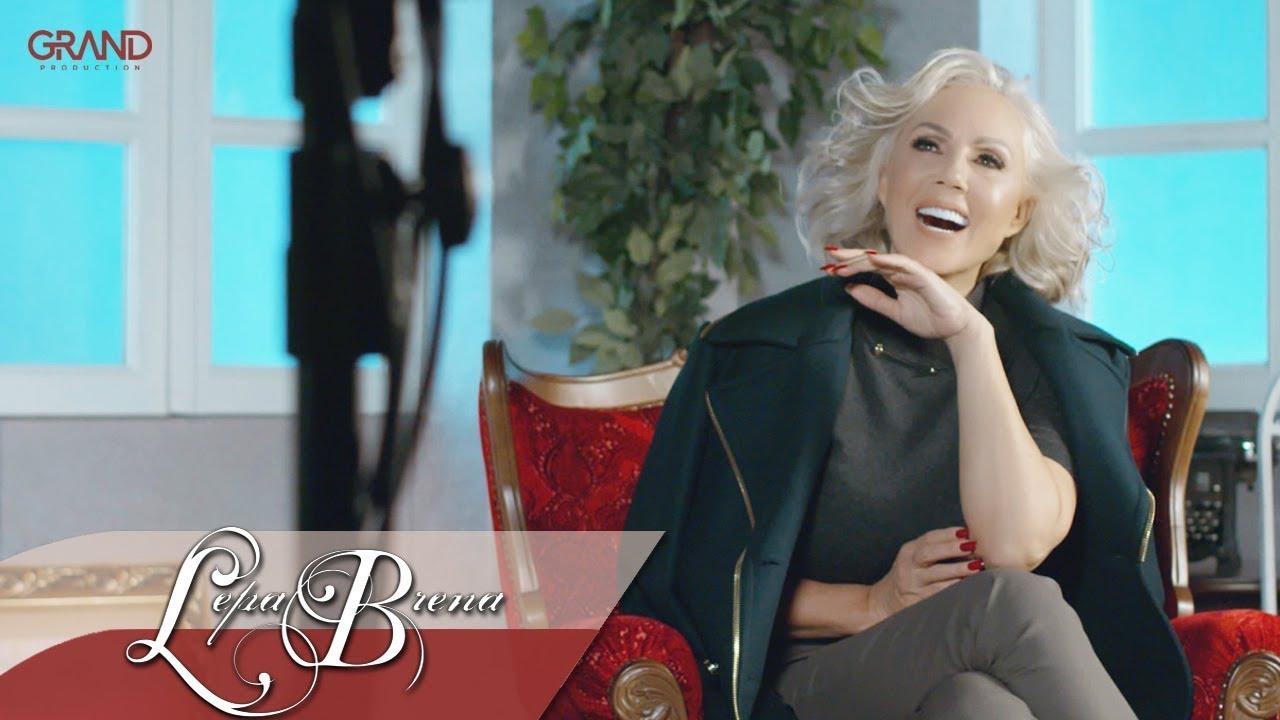 Lepa Brena - Zar je vazno da l' se peva ili pjeva - (Official Video 2017)